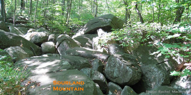 Roaring-Rocks-rachelMackowslider1