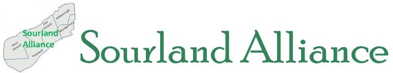 Sourland Alliance, NJ
